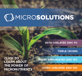 The Andersons MicroSolutions
