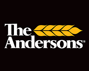 The Andersons Driscoll Idaho