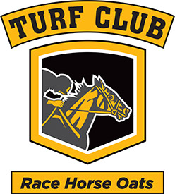 Turf Oats Clubs for Race Horses